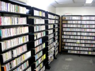 図書館CD板橋中央.jpg