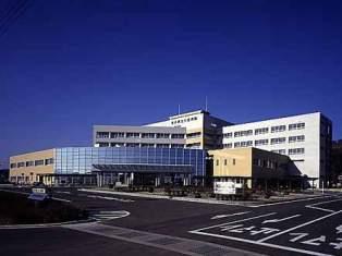 岩手県立久慈病院.jpg