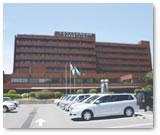 広島市立安佐市民病院.jpg