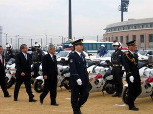 愛媛県警察.jpg
