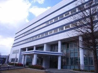 福岡拘置所.jpg