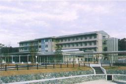 福島県立大野病院.jpg