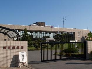 秋田刑務所2.jpg