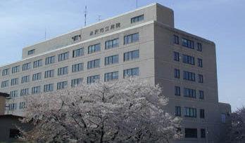 米沢市立病院.jpg