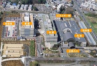 自治医大さいたま医療センター.jpg